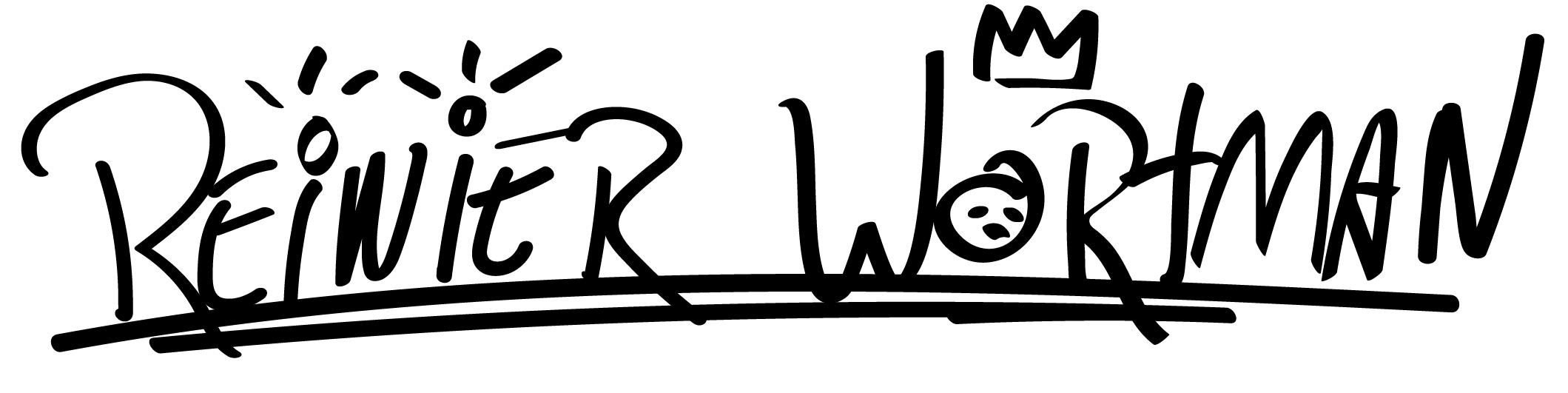 Reinier